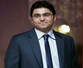 Noman Majeed